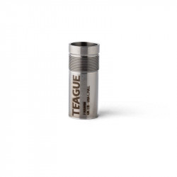 Fabarm 12g - Flush - Stainless Steel