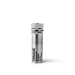 Remington Probore 12g - Ported - Stainless Steel