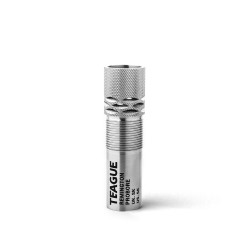 Remington Probore 12g - Super Extended Ported - Stainless Steel