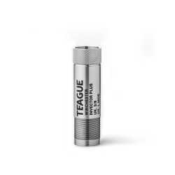Winchester Invector Plus 12g - Extended - Stainless Steel