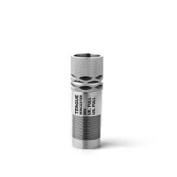 Winchester Invector 12g - Super Extended Ported - Stainless Steel